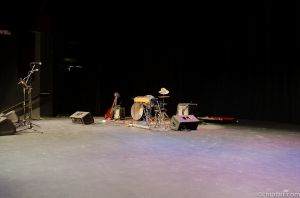 half-stage rock set-up, from corner.jpg